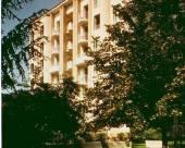 戛納阿馬蘭蒂酒店