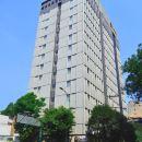 墨西哥城萊拉酒店