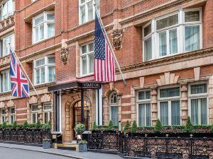 倫敦斯塔福德酒店