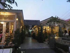 大城祖輩之家酒店(Grandparent's Home Ayutthaya)