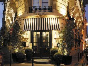 勒杜坎Tribute Portfolio酒店(Le Dokhan's a Tribute Portfolio Hotel)