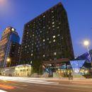 聖地亞哥洲際酒店