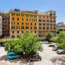 多莫斯凱梅塔娜酒店