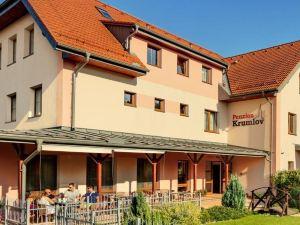 克魯洛夫 - 住宿加早餐酒店(Penzion Krumlov - B&B Hotel)
