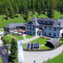 蘭德加斯托付梅爾雷酒店(Landgasthof Meierei)