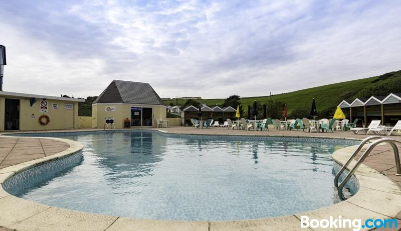 Newquay Bay Resort - Families and Couples Only, Hotel reviews and