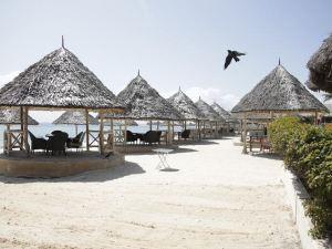 地標美茲海灘度假酒店(Landmark Mbezi Beach Resort)