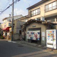 京東諸多米卡旅館酒店預訂