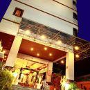 華欣閣樓酒店(Hua Hin Loft)