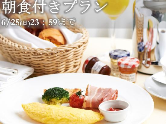 東京椿山莊大酒店(Hotel Chinzanso Tokyo)餐廳