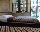 三角洲寄宿家庭酒店