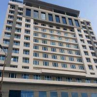 海得拉巴科技城麗笙酒店酒店預訂