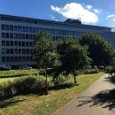 海牙肯尼迪B-公寓式酒店