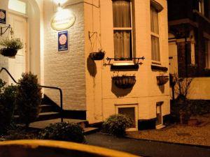皇冠旅館(Crown Lodge Guest House)