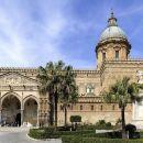 帕勒莫美爵酒店(Mercure Palermo Excelsior City)