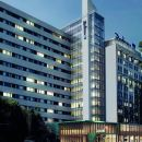 斯塔萬格亞特蘭大麗笙藍標酒店(Radisson Blu Atlantic Hotel, Stavanger)