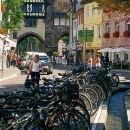 智選假日酒店 - 佛萊堡 - 市中心(Holiday Inn Express - Freiburg - City Centre)