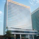 阿布扎比海濱大道酒店(Corniche Hotel Abu Dhabi)