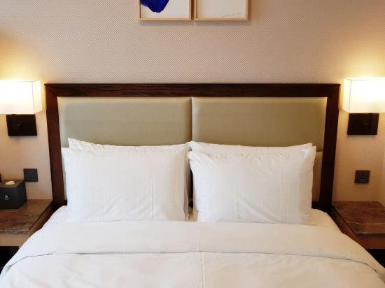 釜山斯坦福酒店(Stanford Inn Busan)其他