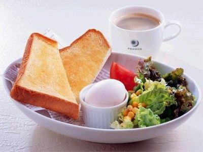 福岡運河城華盛頓酒店(Canal City Fukuoka Washington Hotel)餐廳