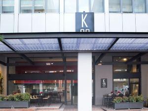 雅典K29酒店(K29)