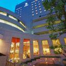 東京町田貝斯特韋斯特倫勃朗酒店