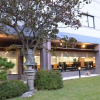 Kappo Hotel Ippuku酒店預訂