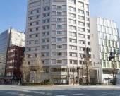 神田豪華多米酒店