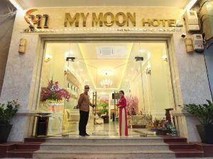 河內吾月酒店