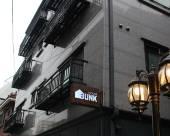 弘大雙層床2號旅館