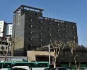 佩特拉酒店