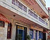拉吉民宿酒店
