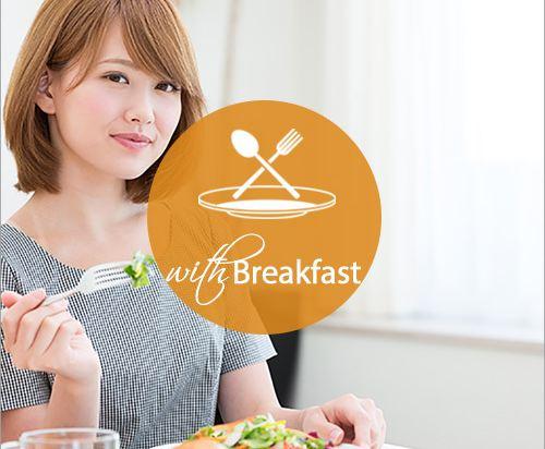 東京有明大和ROYNET酒店(Daiwa Roynet Hotel Tokyo Ariake)其他