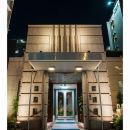品川新馬場站北口京急EX酒店-東京品川(Keikyu EX Inn  Shinagawa Shinbanba Eki Kita Guchi-Tokyo Shinagawa)