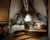 27號酒店 - 世界小型豪華酒店