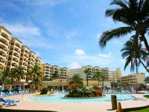 加勒比海全套房皇家度假酒店