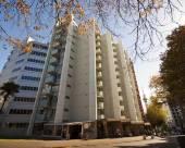 奧克蘭利華爾道夫酒店式公寓