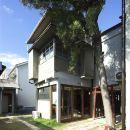 鳥居-庫谷魯酒店