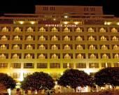 瑪爾卡奇亞夢露套房公寓式酒店