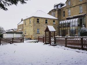 温特沃斯別墅酒店