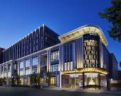 名古屋斯奇斯酒店