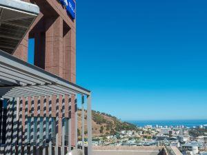 開普敦麗笙藍標酒店