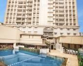 阿斯頓布拉萬隆酒店和公寓