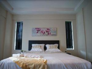 奧里昂住宅丹絨阿魯酒店(Orion Residence at Tanjung Aru)