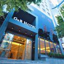 GnB酒店
