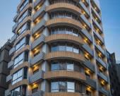 44號公寓式酒店