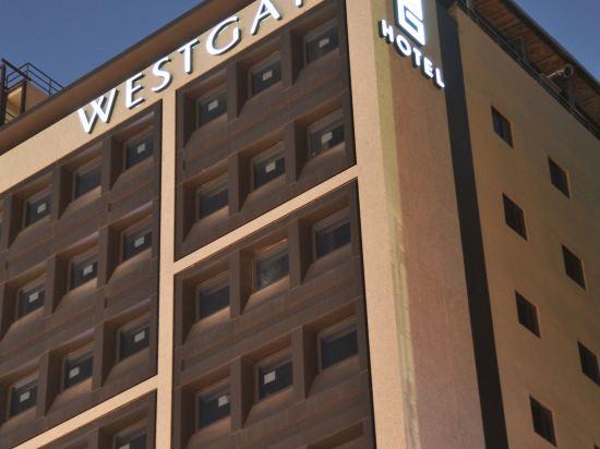 台北永安棧(Westgate Hotel)其他