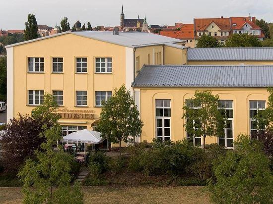Buchen Sie Hotels In Bautzen Roller Möbel Bautzen Ab 48eur Tripcom