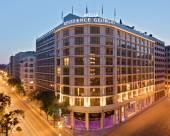 雅典美利亞酒店