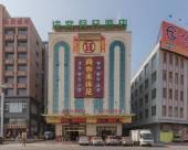 途窩假日酒店(東莞大朗鎮汽車站店)